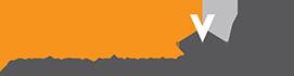 RegenerVate Logo
